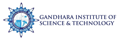 Gandhara Institute of Science & Technology