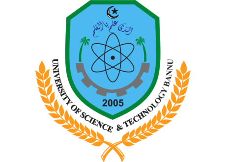 University of Science & Technology, Bannu